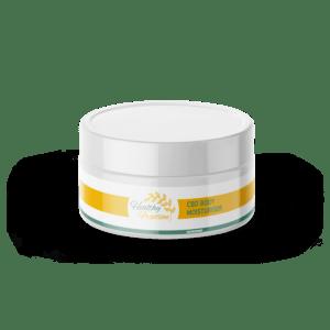 Body Butter (4oz)