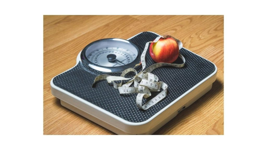 5-HTP-Dosage-For-Weight-Loss